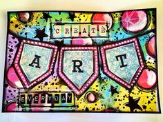 ICAD DAY 46 | Flickr - Photo Sharing!