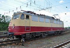 112 311-5 DB