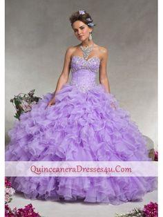 ♥༻Quinceanera༺♥༻ | ༺♥༻Quinceanera Princess ...