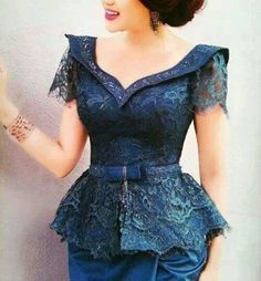 Great New Africa fashion clothing looks Tips 6561257893