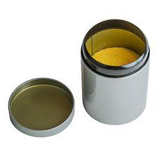 Coffee Flour, Spices, Tea, Amazon, Storage, Riding Habit, Amazon River, Larger, Teas