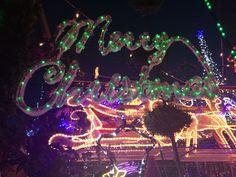Thomson Street Northcote #MerryChristmas The Best Of Christmas, Merry Christmas, Street, Heidelberg, Merry Little Christmas, Wish You Merry Christmas, Walkway