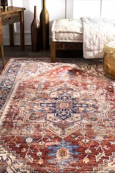 Luxury Olden Carpet and Flooring