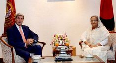 US keens to fight terrorism with Bangladesh