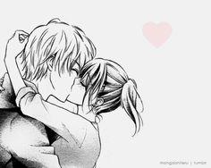 漫画♥愛してる Anime, Blog, Anime Shows, Blogging, Anime Music, Anima And Animus