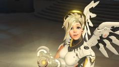 7 million of you are playing Overwatch: If the deluge of Overwatch porn wasn't enough indication, Blizzard's Team Fortress 2-with-waifus…