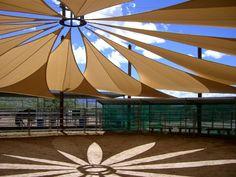Structural Engineering RNK Hawaii Phoenix Arizona