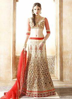 Lehenga Choli Bollywood Indian wear Bridal Traditional Wedding Pakistani Ethnic…