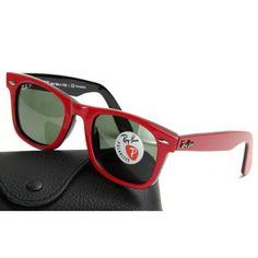68 best Ray Ban Sunglasses Fashion images on Pinterest   Sunglass ... 7032ec132136