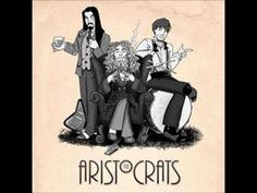 The Aristocrats - Sweaty Knockers