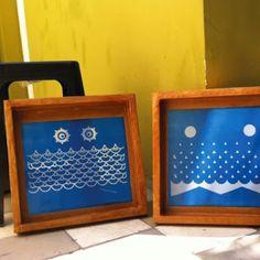 * Desde el corazón: KOI is symbol of strenght in Japan / KOI símbolo d...