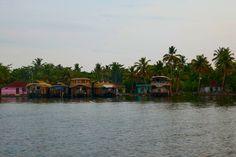 Home - Rickshaw Challenge Kerala, Challenges, Adventure, Railroad Ties, Adventure Movies, Adventure Books