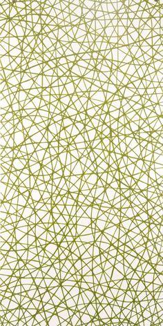 Varia Ecoresin   Organics   Connection Envy   Materials   3form