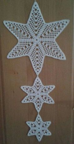 Best 12 Irish lace Irish crochet flower motifs, off white flower applique, Irish crochet decor, wedding decor Set of 3 – SkillOfKing.Com - Her Crochet Crochet Leaf Patterns, Crochet Snowflake Pattern, Crochet Snowflakes, Crochet Motif, Crochet Doilies, Irish Crochet, Crochet Tree, Crochet Leaves, Thread Crochet