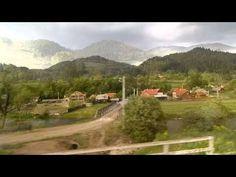 Wass Albert-A bujdosó imája Hungary, Country Roads, Youtube, Youtube Movies