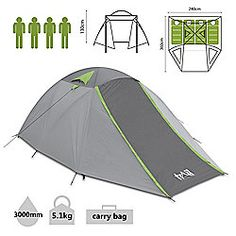 Trail Festival 4 Man Tent  sc 1 st  Pinterest & Tesco direct: Apex Mini Patterned Sleeping Bag | Camping | Pinterest