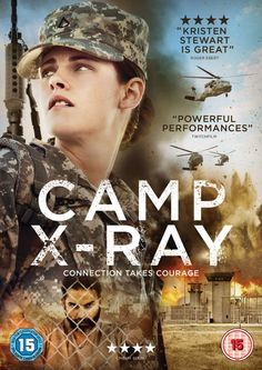 CAMP X-RAY   http://www.themoviewaffler.com/2016/01/new-release-review-camp-x-ray-dvd.html