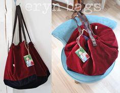 Bag No. 302