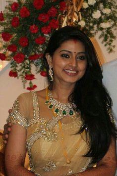 Sneha Beautiful women in tollywood.i like sneha. Sneha Beautiful women in tollywood.i like sneha. Beautiful Girl Indian, Beautiful Girl Image, Most Beautiful Indian Actress, Beautiful Saree, Beautiful Women, South Actress, South Indian Actress, Beauty Full Girl, Beauty Women