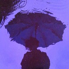 Violet Aesthetic, Dark Purple Aesthetic, Lavender Aesthetic, Aesthetic Colors, Aesthetic Images, Aesthetic Anime, Purple Wallpaper Iphone, Aesthetic Iphone Wallpaper, Aesthetic Wallpapers