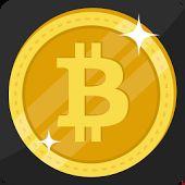 Free Bitcoin Maker - Claim BTC