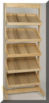 1000 Images About Bakery Shelves On Pinterest Bakeries