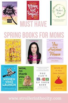 Quarantine Book Recommendations For Moms Best Books To Read, Got Books, Read Books, Writer Humor, Spring Books, Books For Moms, All Family, What To Read, Read News