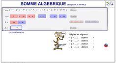 http://dmentrard.free.fr/GEOGEBRA/Maths/export4.25/Algebresomme.html