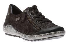 Jura Schwarz Sneakers, Shoes, Fashion, Law School, Black, Tennis, Moda, Zapatos, Shoes Outlet
