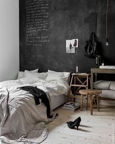 Minimal Interior Design Inspiration | 115   UltraLinx