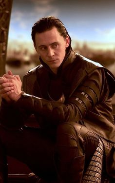 Him: what are you doing? Me: Pinterest.  Him: you mean eye banging Tom Hiddleston? Me: yes.