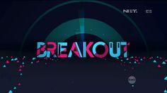 Breakout Zodiac & New Release