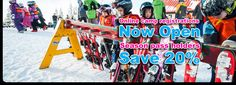 Snowshoe Tours Open Season, Snowshoe, Tours, Seasons, Fun, Ideas, Seasons Of The Year, Thoughts, Lol