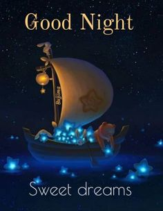 New Good Night Images, Good Night Gif, Good Night Quotes, Good Night Blessings, Good Night Wishes, Good Knight, Blessed Week, Sweet Night, Love Wallpaper