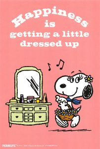 August 2016 – MY PEANUTS GANG AND SNOOPY POSTCARD COLLECTION