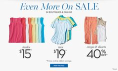 macy's memorial day sale 2015 commercial