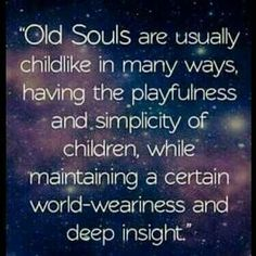 I think that is why my original driver and I got along so well. Old Soul Quotes, True Quotes, New Age, A Course In Miracles, Spiritual Awakening, Awakening Quotes, Spiritual Enlightenment, Encouragement, Spiritual Growth