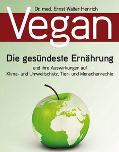 Vegan – Das Hörbuch - Wunschfigur mit System