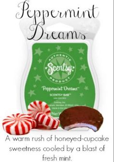 https://tiffanybriggs.scentsy.us/Buy/Category/1655