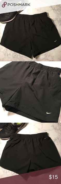 NIKE fit Dri shorts sz Small NIKE fit Dri shorts sz Small Nike Shorts