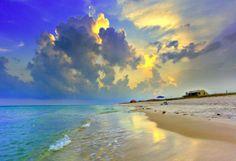 [watercolor-beach-eszra-tanner[3].jpg]