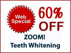 Why Do You Need Dental CheckUps? - St. James Dental Group