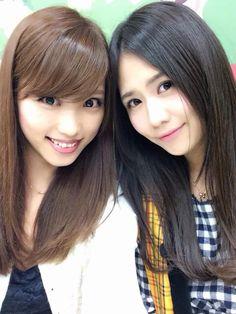 穐田和恵: SKE48の佐藤すみれさんとすみれさん、お久しぶりやってんけど、覚えててくださって、会った瞬間『わぁ〜!!』ってお互いなって、お久しぶりにお話できて嬉しかったぁ https://twitter.com/kazue_akita/status/590837324545536001 桜ひらひら http://ameblo.jp/kazue-akita/entry-12017109986.html