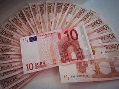 Banca Sistema: assegnati i rating alla cartolarizzazione del portafoglio CQS