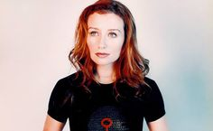 Tori Amos: Little Earthquakes / Under the Pink (reissues) Little Earthquakes, Tori Amos, Her Music, T Shirts For Women, People, Pink, Raisin, Cloud, Books