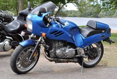 1992 Buell 1200 Buell Motorcycles, Vehicles, Rolling Stock, Vehicle, Tools