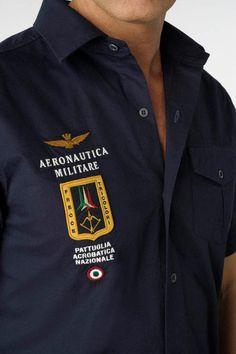 Aeronautica Militare Collezione privata