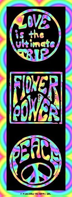 ☯☮ॐ American Hippie Quotes ~ Love Peace Flower Power Groovy Hippie Peace, Happy Hippie, Hippie Love, Hippie Art, Hippie Style, Hippie Things, Hippie Music, Hippie Chick, Peace Love Happiness