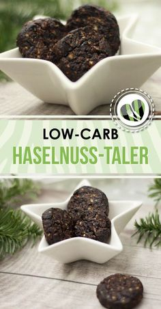 Low Carb Cookies, Keto, Paleo, Snacks, Low Carb Recipes, Quinoa, Sweets, Healthy, Desserts
