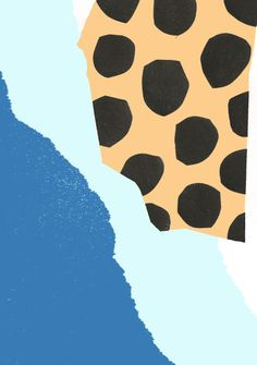 Art: Atelier Bingo make fast, frenetic artwork that's full of experimentation Iphone Background Wallpaper, Aesthetic Iphone Wallpaper, Aesthetic Wallpapers, Cute Backgrounds, Cute Wallpapers, Inspiration Art, Art Inspo, Abstract Pattern, Pattern Art